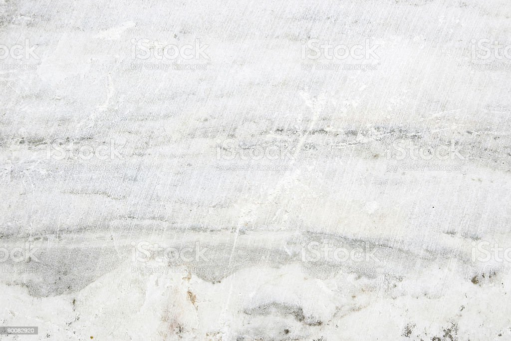 Light marble texture royalty-free stock photo