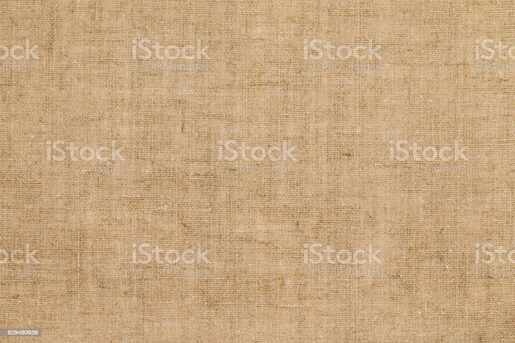 light natural linen texture for the background. canvas background