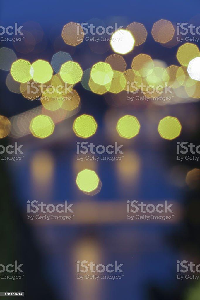 light royalty-free stock photo