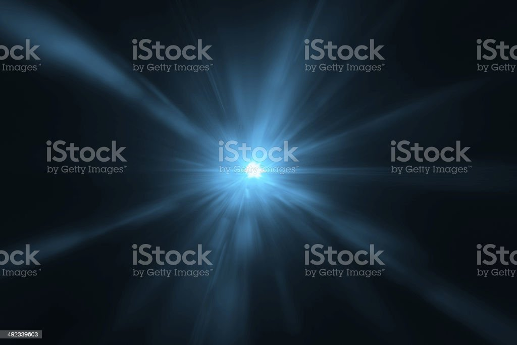 light royalty-free stock photo