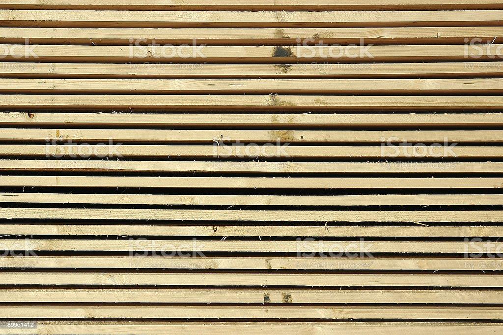 Pine offre un arrière-plan photo libre de droits