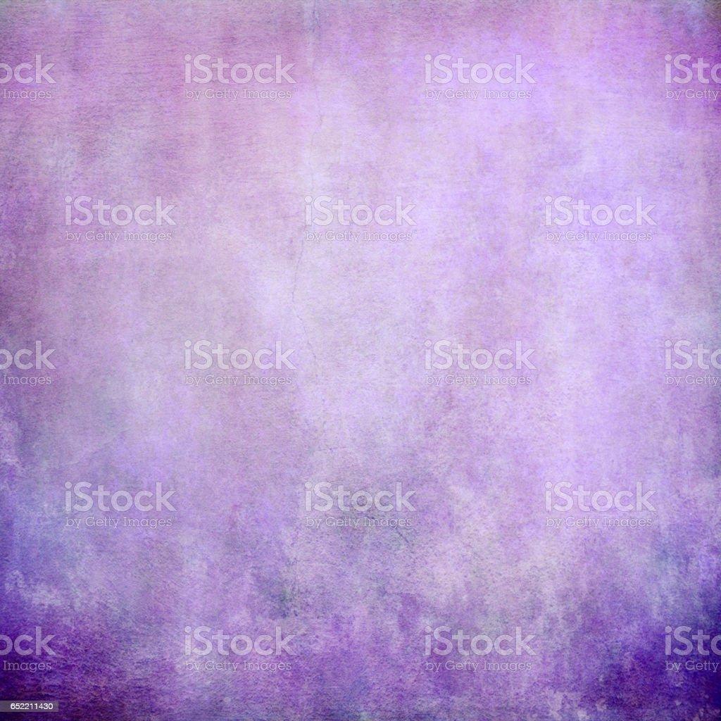 Light purple abstract texture background vector art illustration