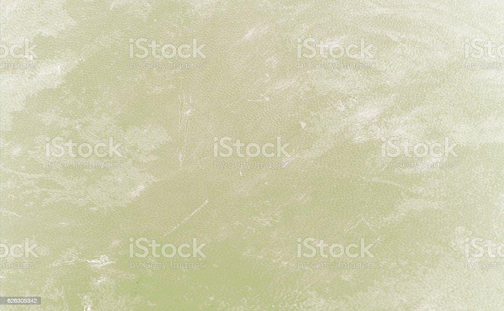 light skin stock photo