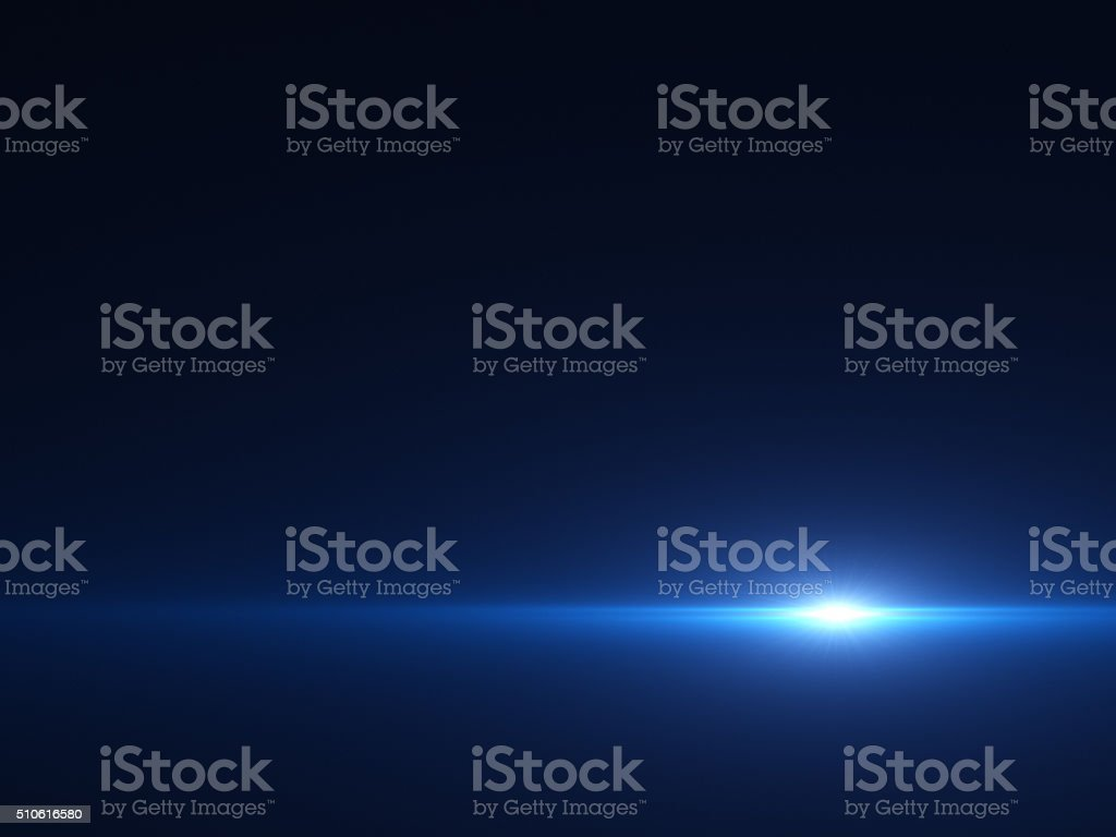 Light Template stock photo
