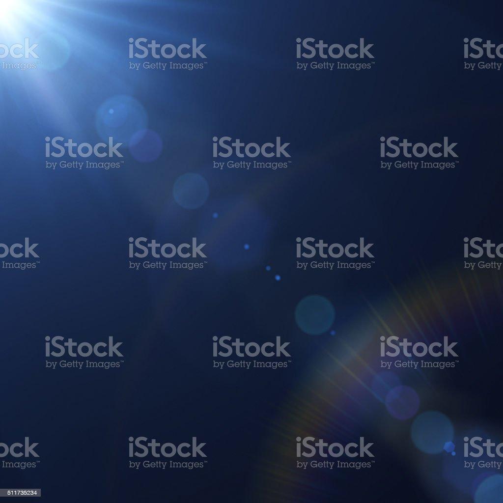 Light Template stock photo