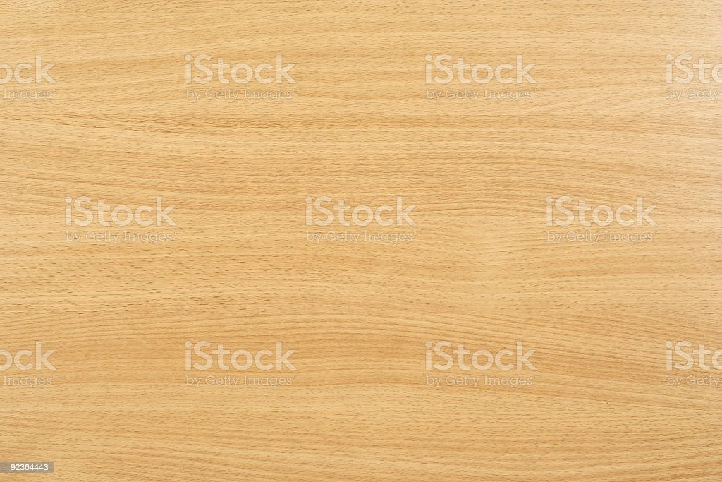 Light wood pattern or background stock photo