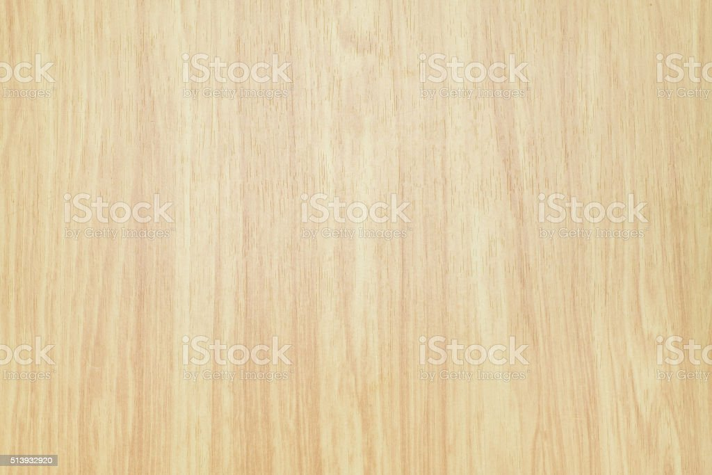 Light wood texture background stock photo