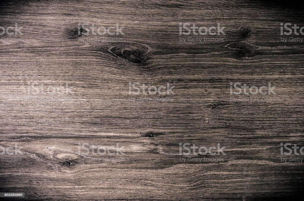 light wood texture for background stock photo