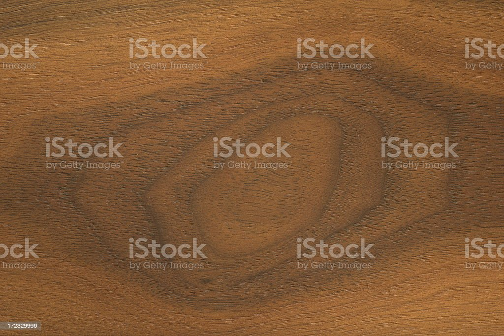 light wood texture royalty-free stock photo