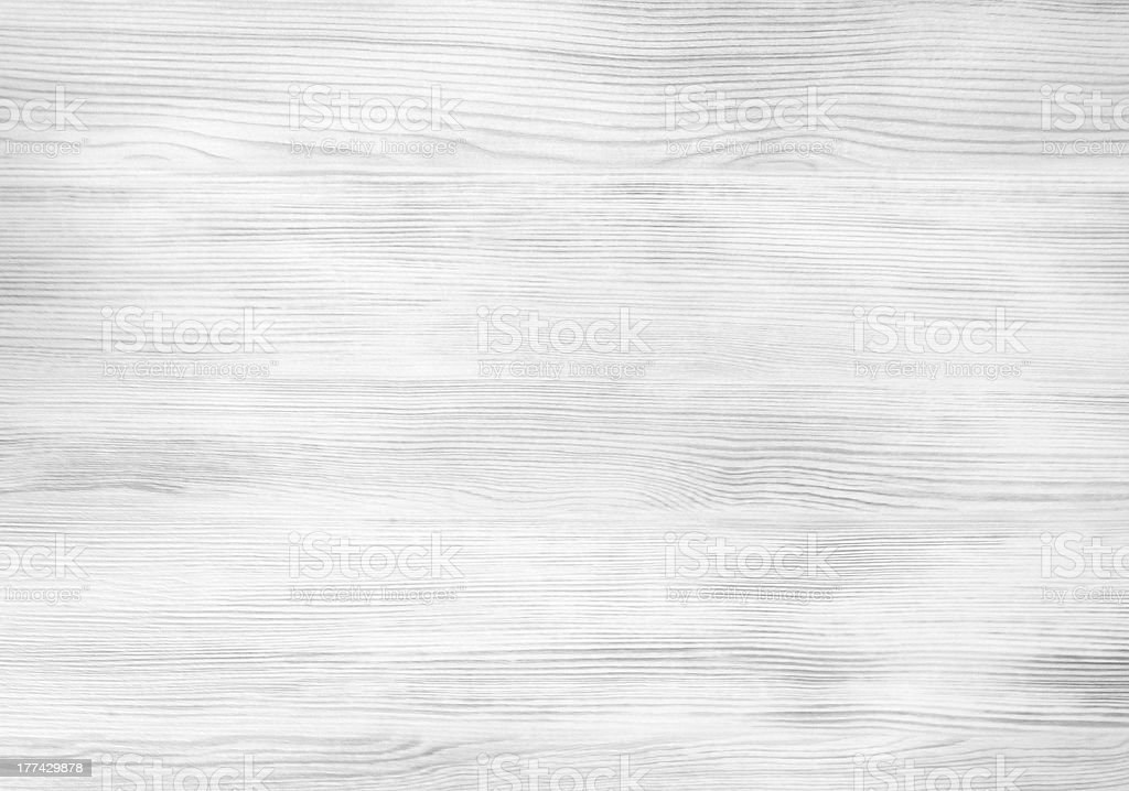 Light wood texture stock photo