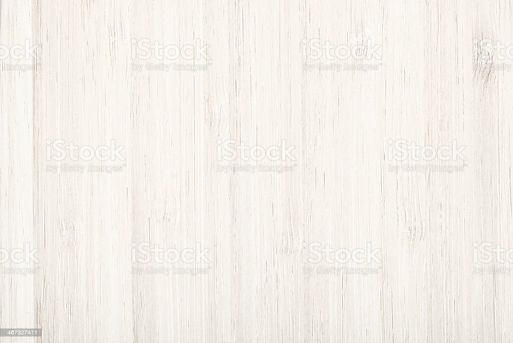 Light wooden texture background royalty-free stock photo