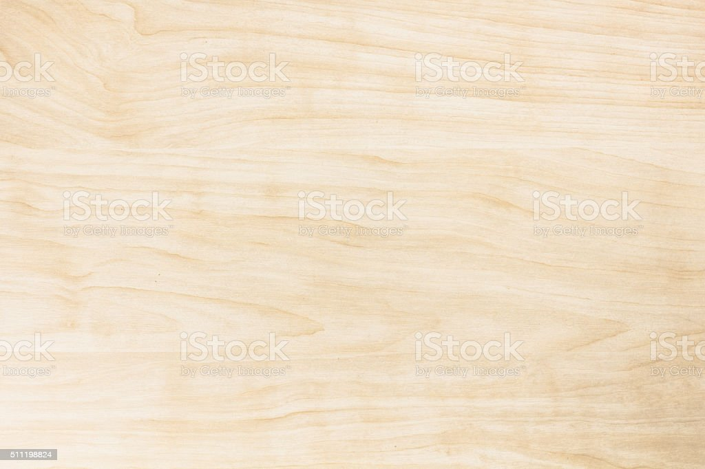 Wood Grain Texture wood grain texture pictures, images and stock photos - istock
