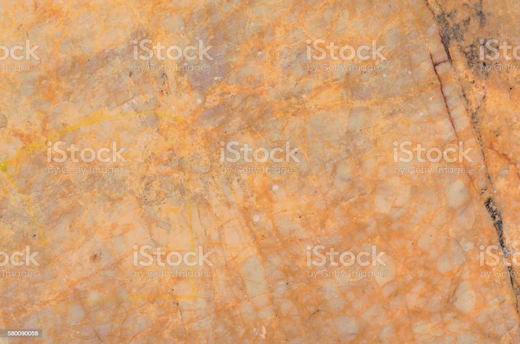 Light yellow marble texture backgrounds zbiór zdjęć royalty-free