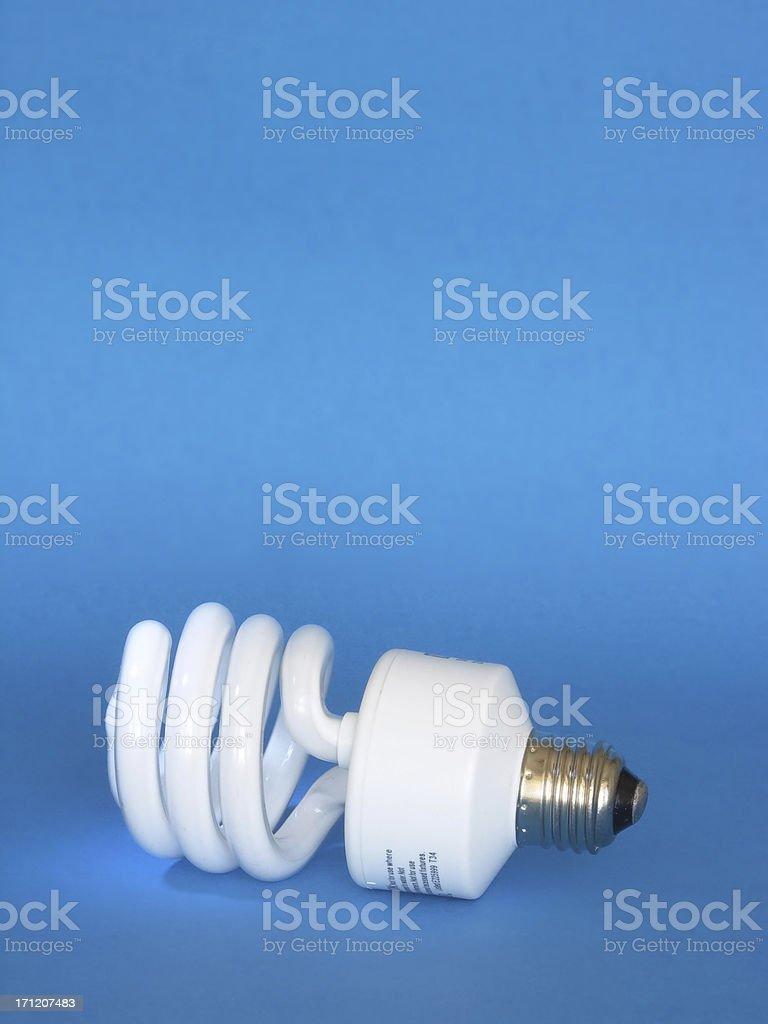 light_save royalty-free stock photo