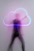 light_trail_symbol_cloud