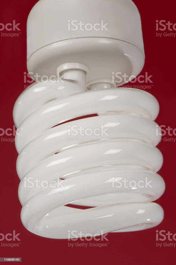 Lighthouse lens abstract background. royalty-free stock photo
