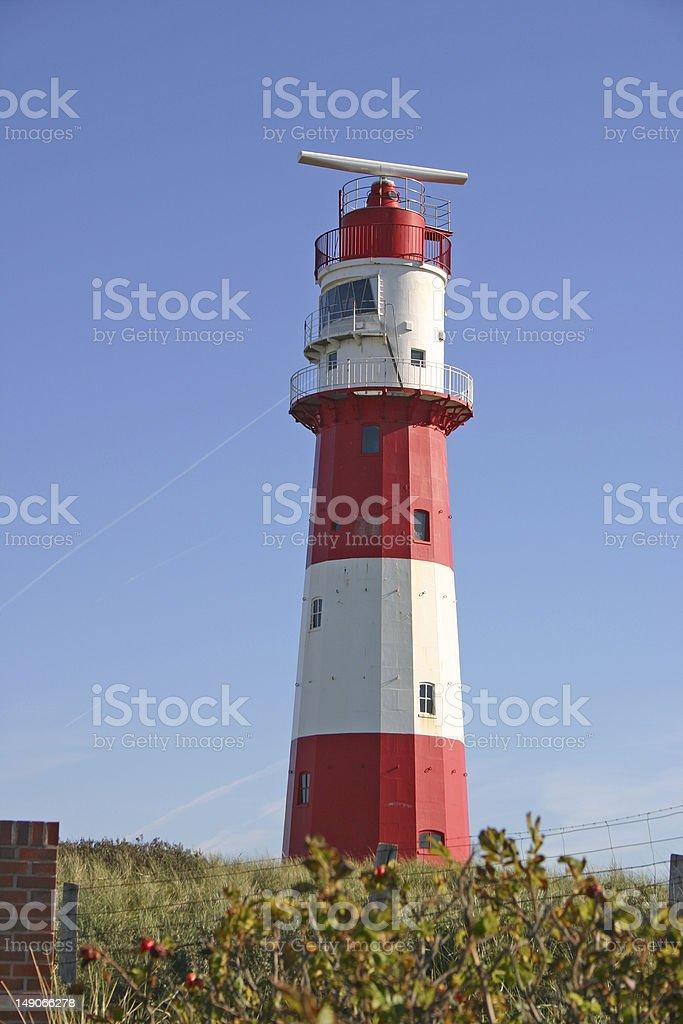 灯台 ロイヤリティフリーストックフォト