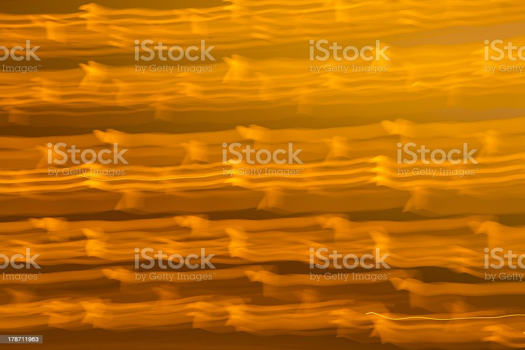 lighting royalty-free stock photo