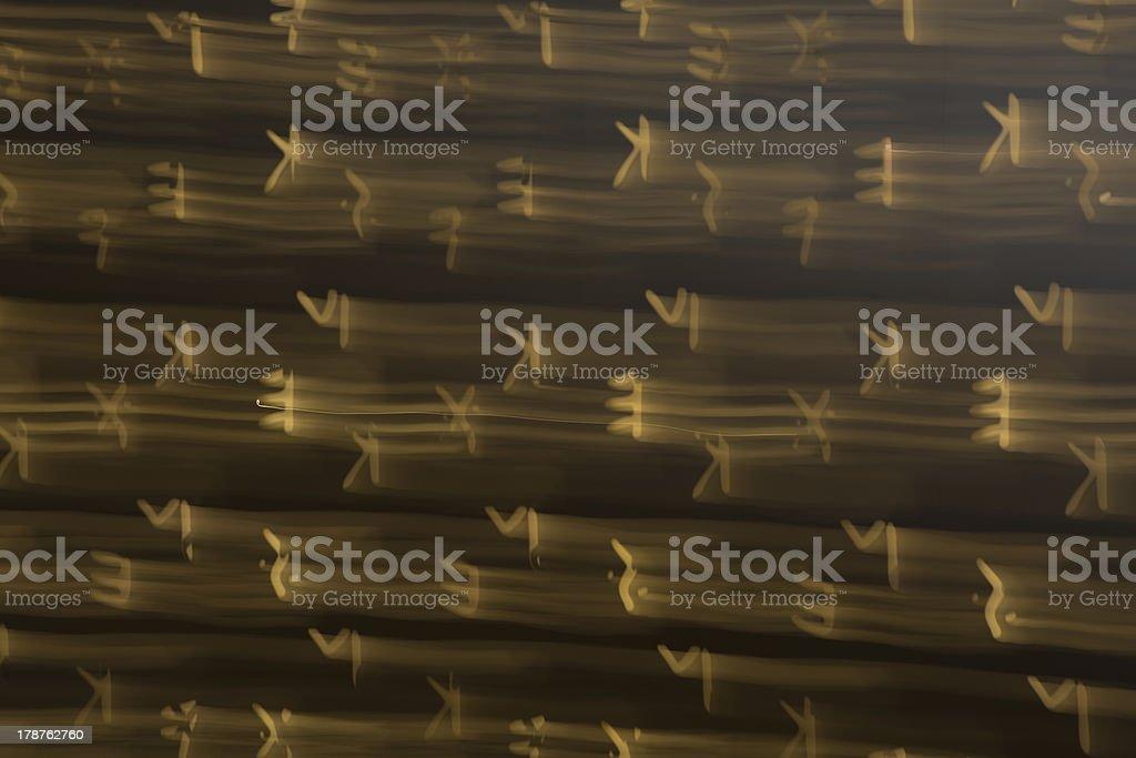 lighting royalty-free stock photo