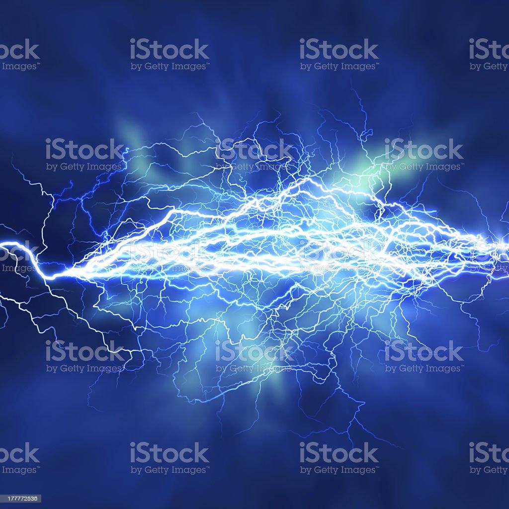 Het foto elektrisch effect 33