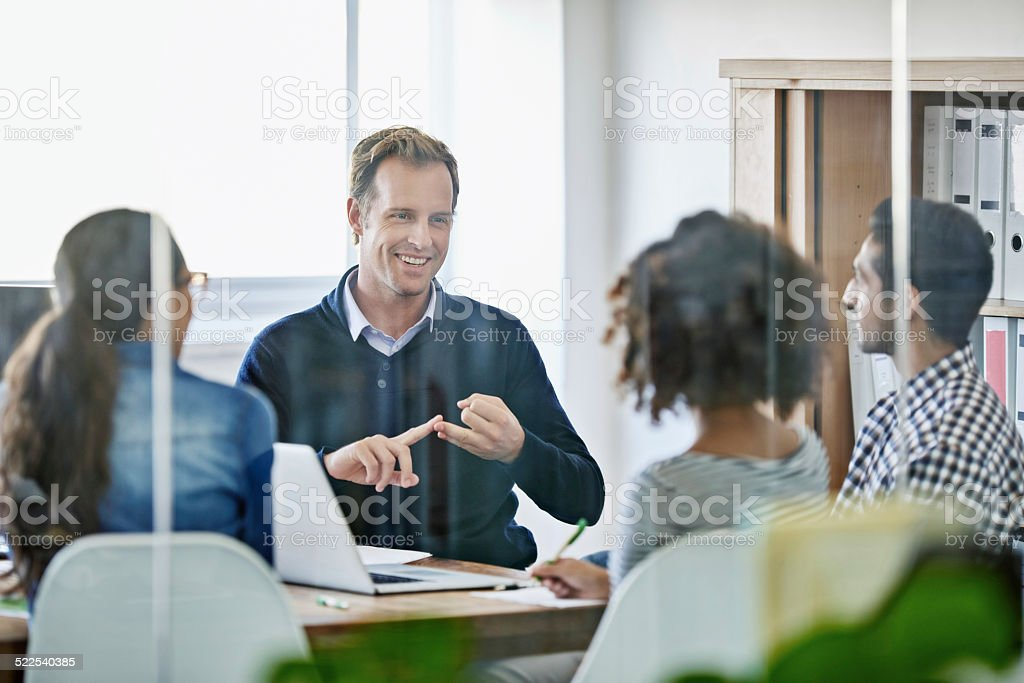 I like a lot of things about this project... stock photo