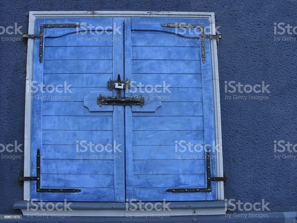 like it blue stock photo
