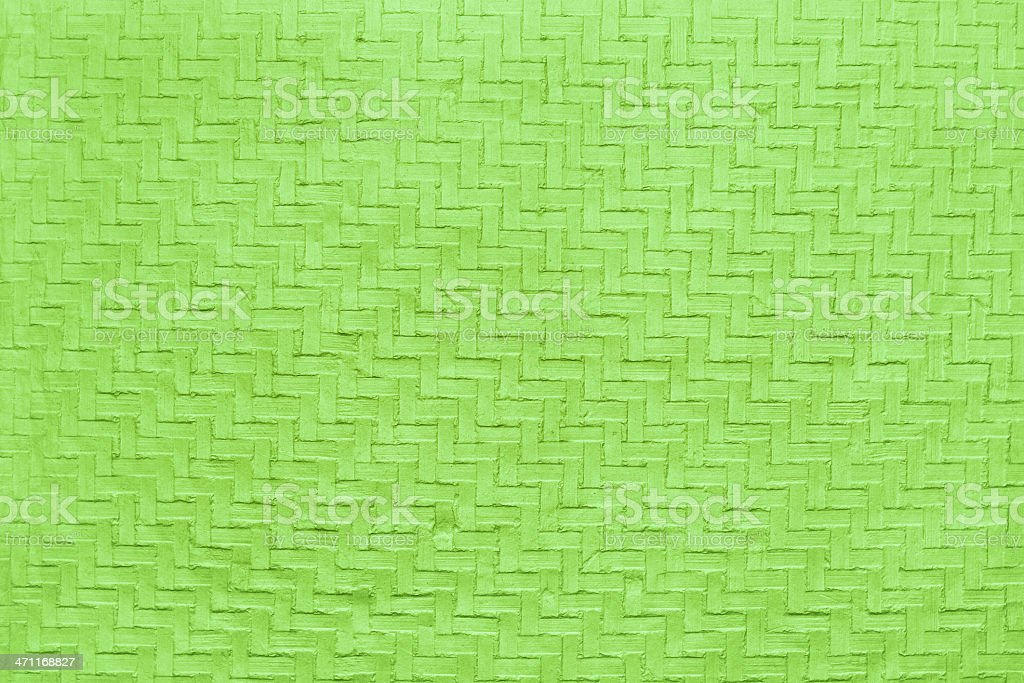 Lime green background royalty-free stock photo