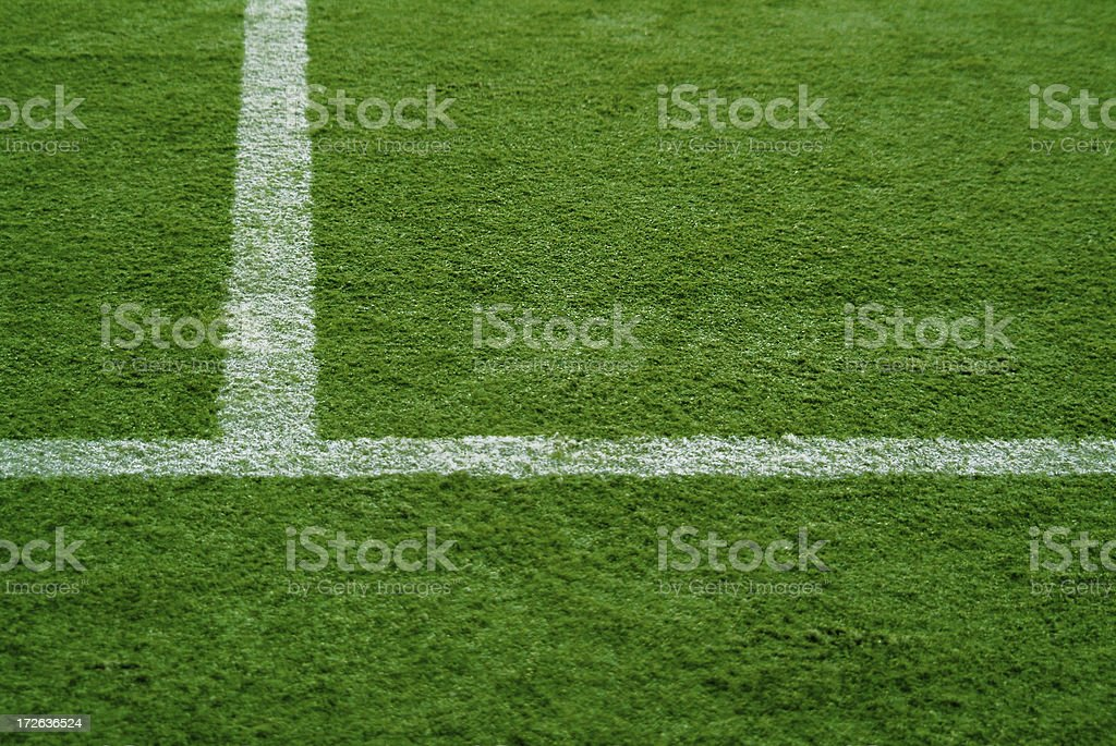 limit lines royalty-free stock photo