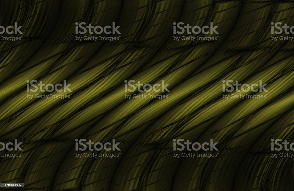 line abstract in rope pattern royalty-free stock photo