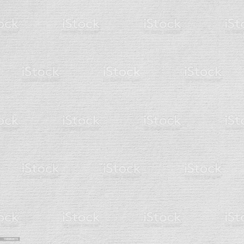 lined paper texture stock photo