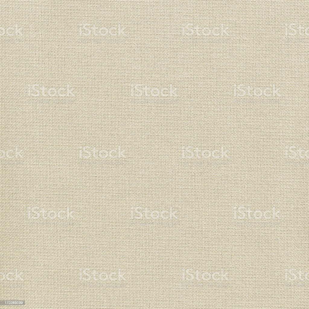 linen canvas texture background texture royalty-free stock photo
