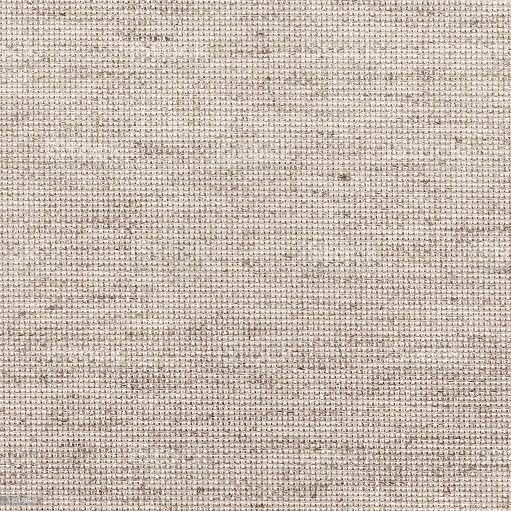 linen canvas texture stock photo