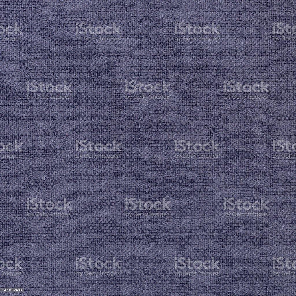 Linen Canvas.XXXXL royalty-free stock photo