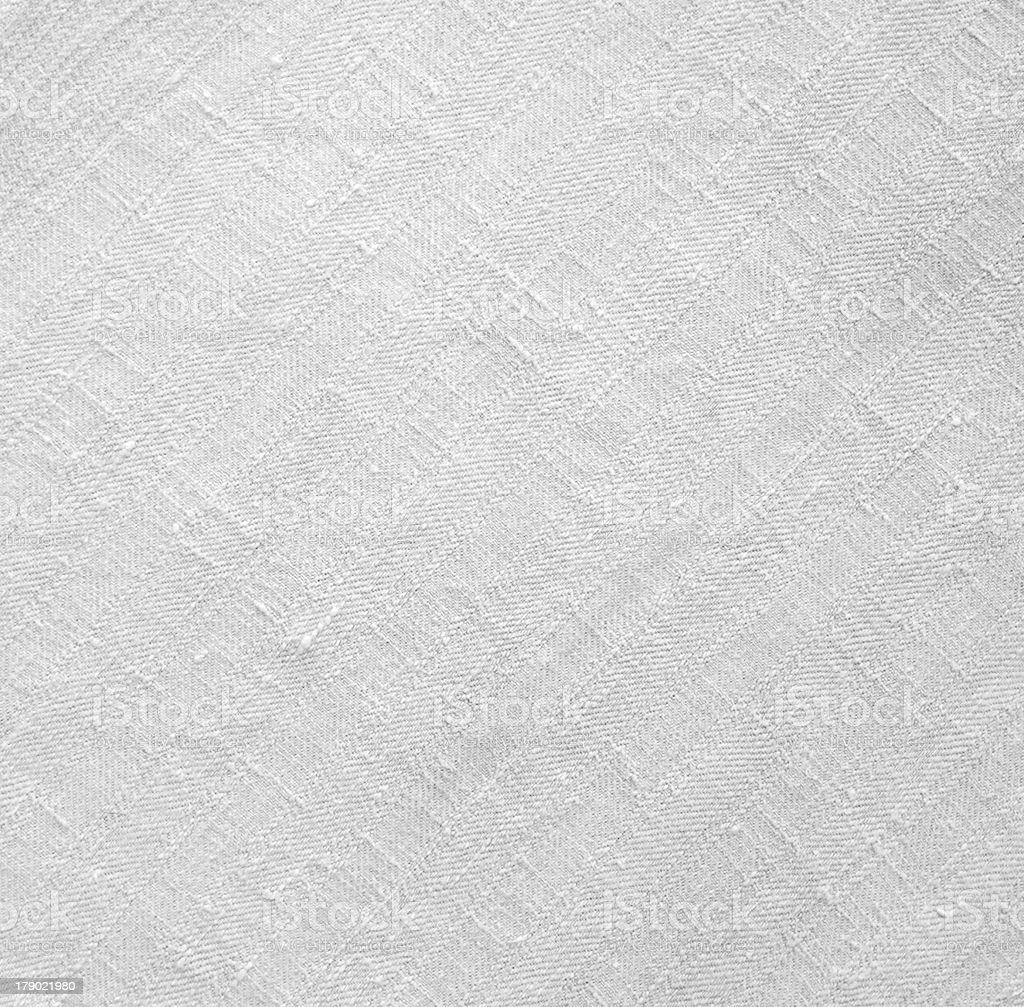 Linen fabric texture royalty-free stock photo