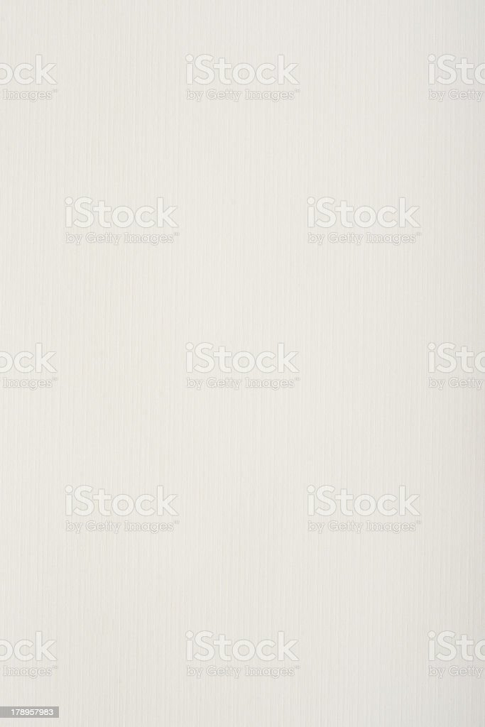 Linen paper texture background royalty-free stock photo