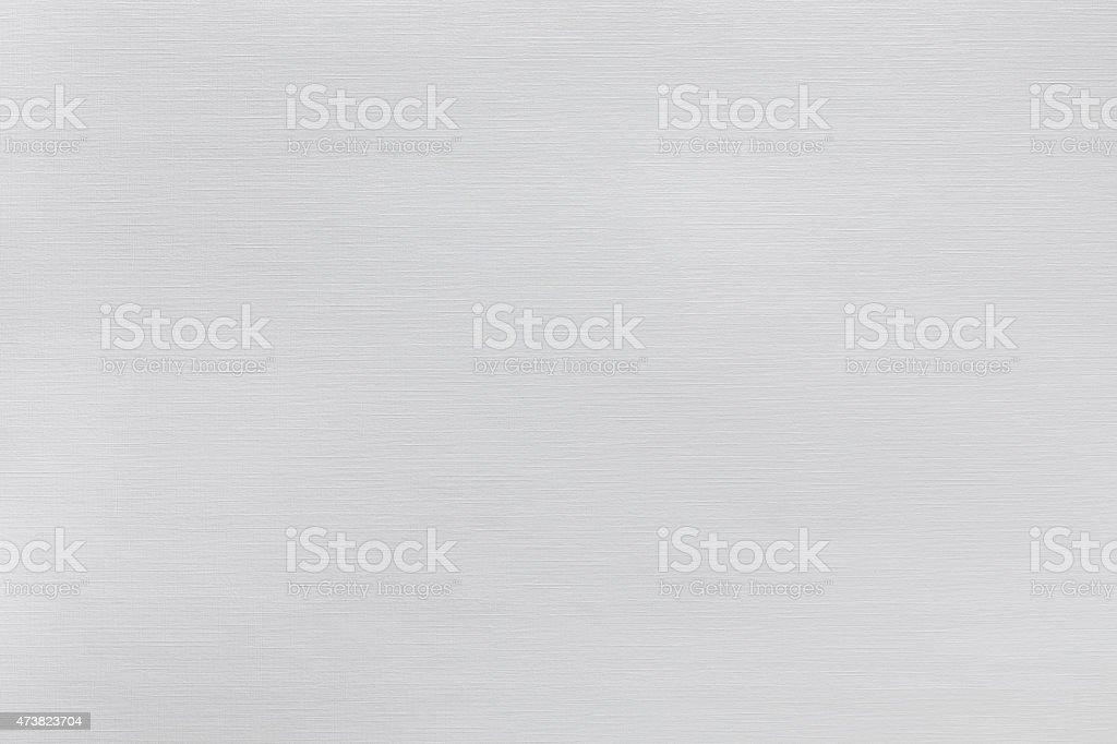 Linen paper texture stock photo