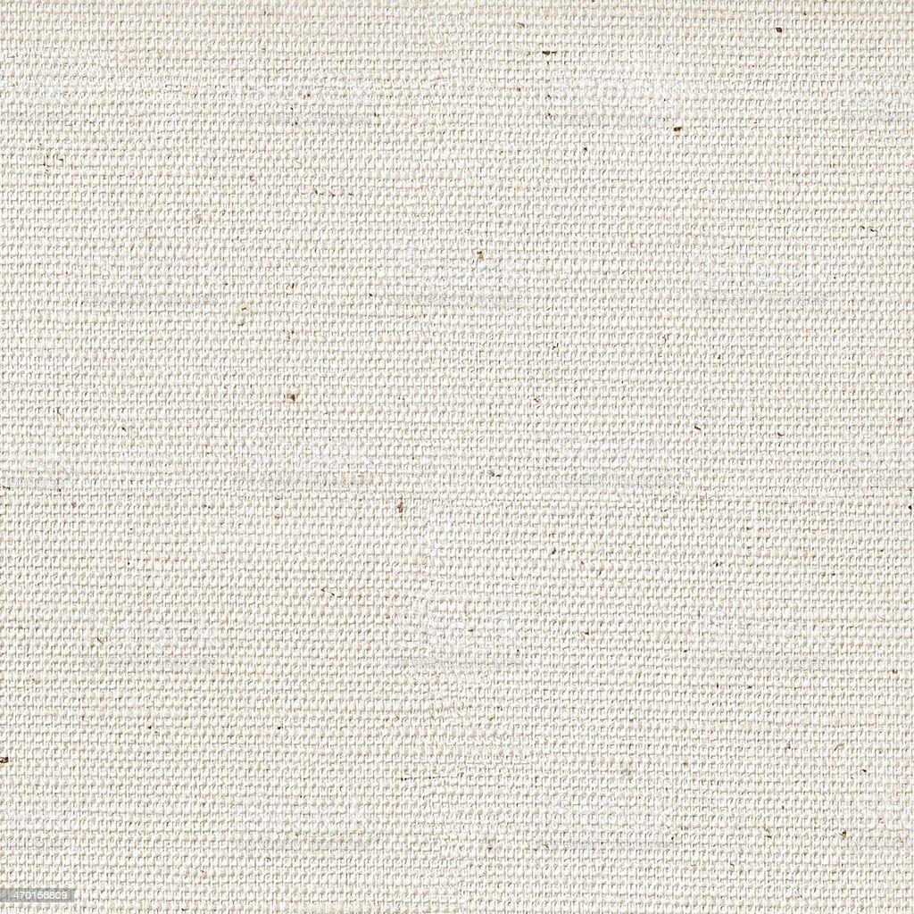 Linen texture background. Seamless pattern. stock photo