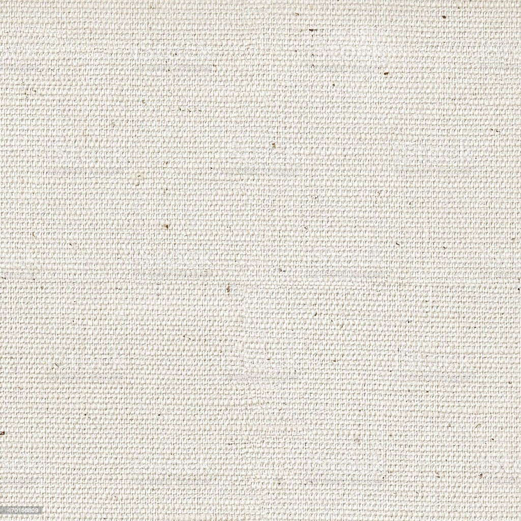 Linen texture background. Seamless pattern. stock photo