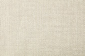 linen texture for background (pattern, texture, textiles)