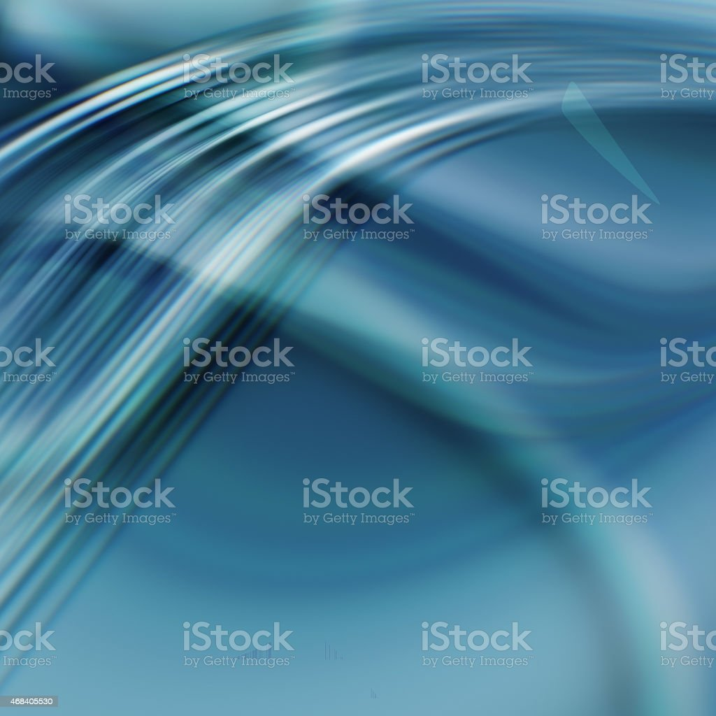 Lines Across royalty-free stock photo