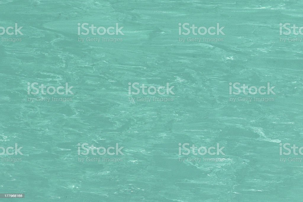 Lino floor royalty-free stock photo