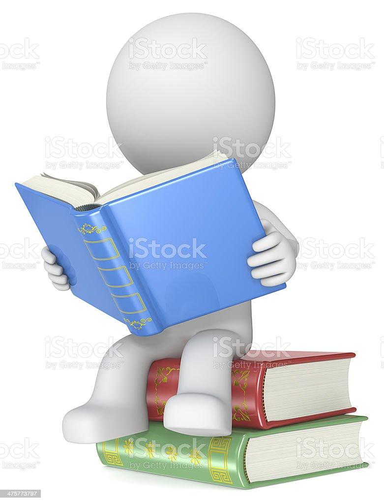 Literature. royalty-free stock photo