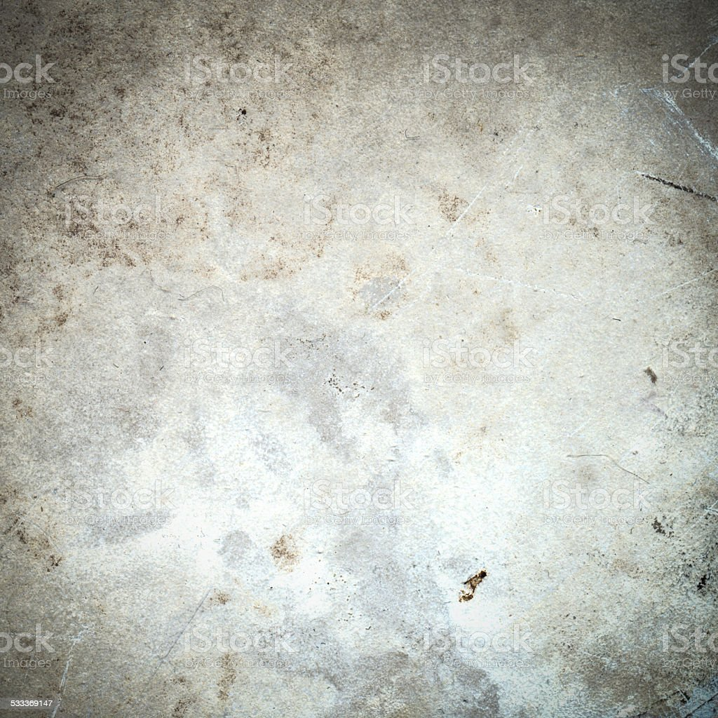 lithography stone stock photo