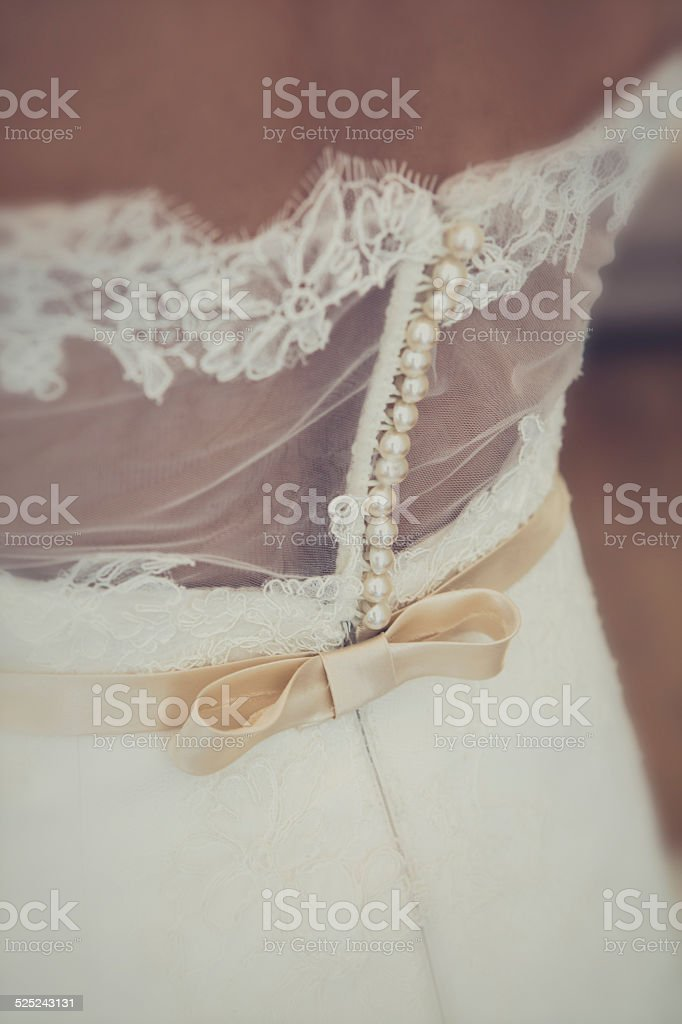 Little and cute details stock photo