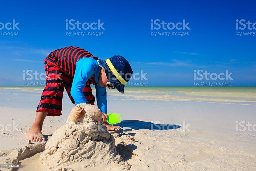 Мальчики на пляже рассказы фото 749-34