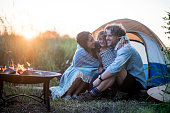 What You Should Know About Camping This Year