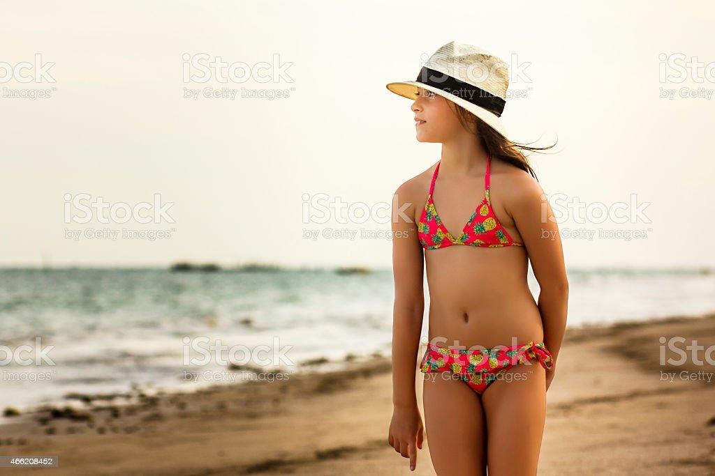 Lady. bikini girls at the beach sexy, love