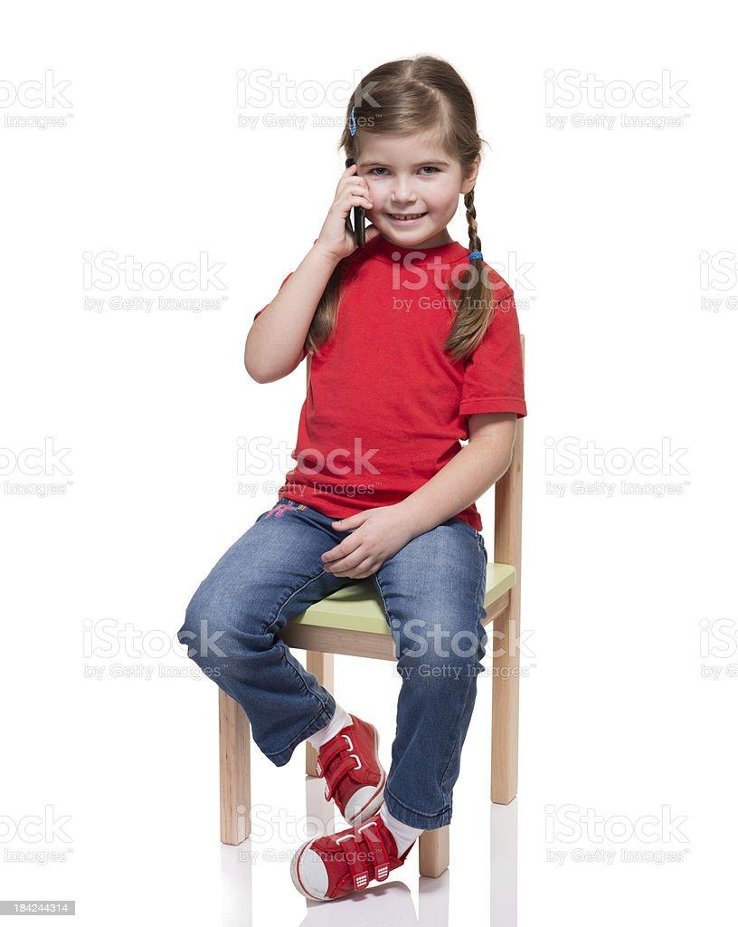 Сидеть фото для детей