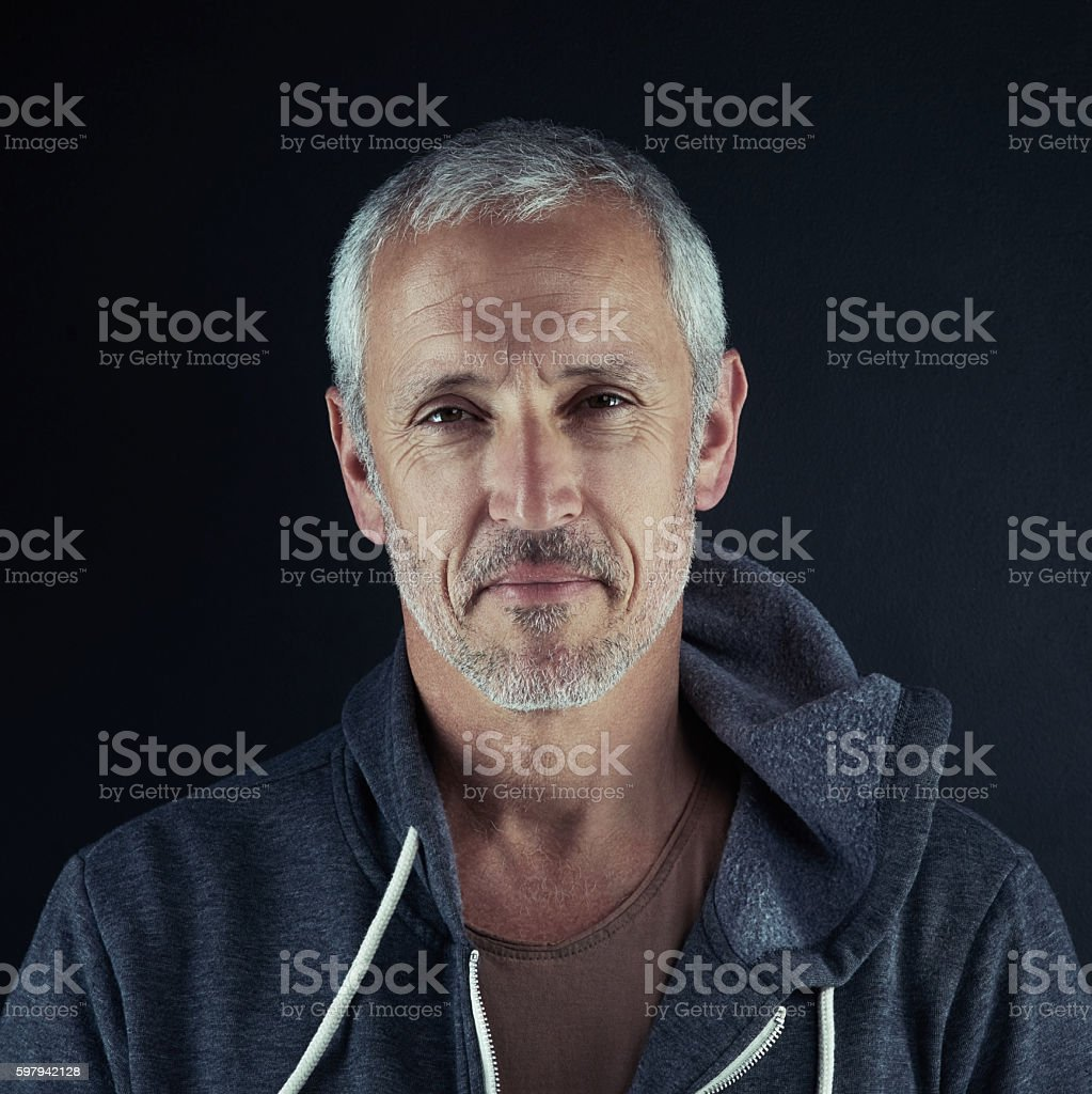 Live life actively stock photo
