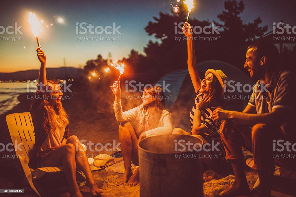 Live, love and laugh! stock photo